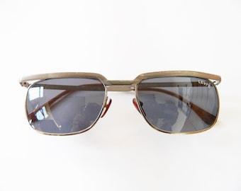 7181cf9e5715 Vintage sunglasses Levis 80s glasses glasses 80s Levis vintage Levis