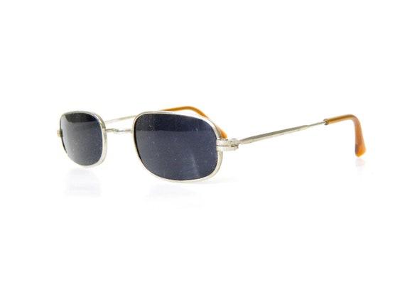 80s sunglasses unisex / glasses dark glasses / sunglasses men / vintage glasses