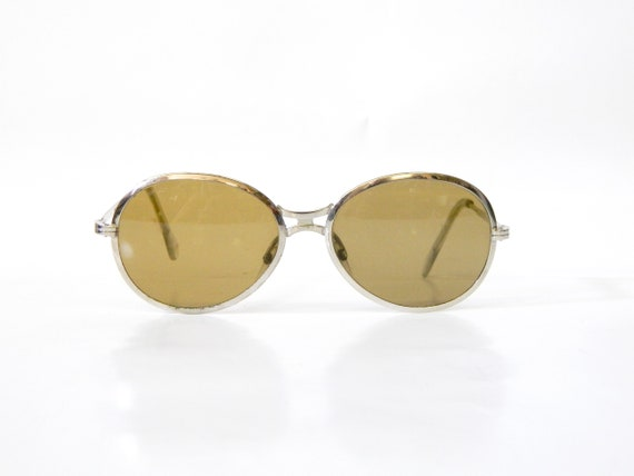 70s sunglasses / vintage glasses / women's sunglasses / 70s accessories