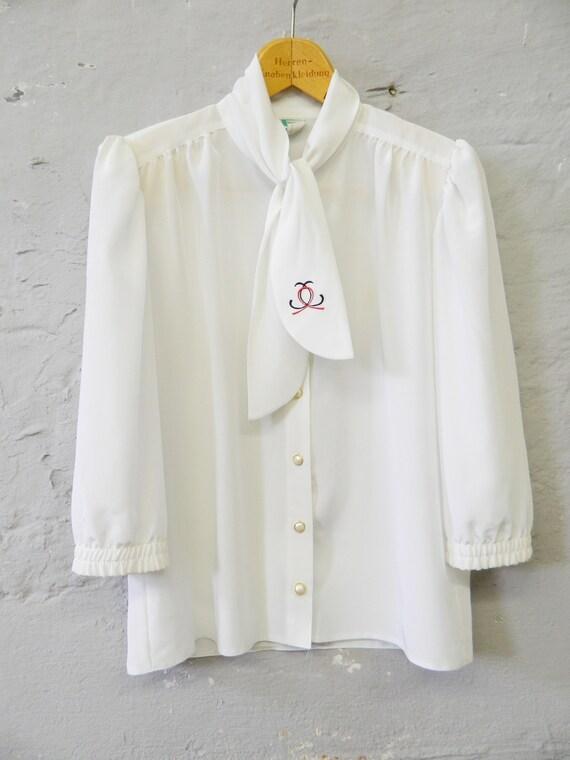 Vintage Pullover Schal Clip Kleider Strickjacke Kragen Clip Blumenmuster