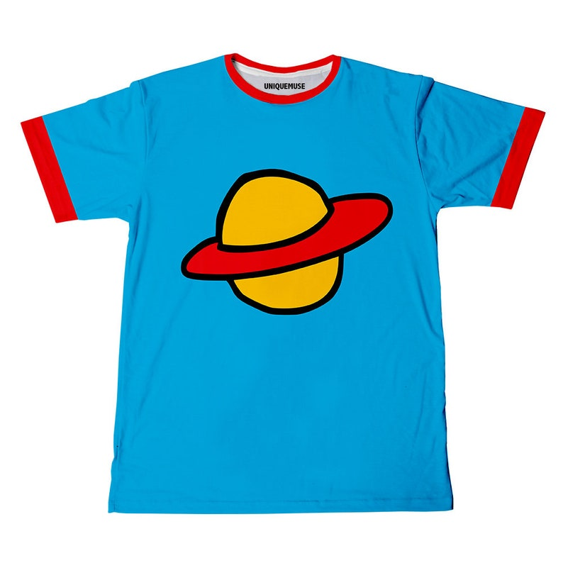 b1f59282 Uniquemuse Rugrats T Shirts Etsy