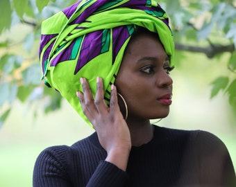 Amania Afrik