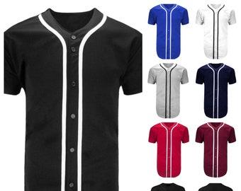 Sports team shirt   Etsy