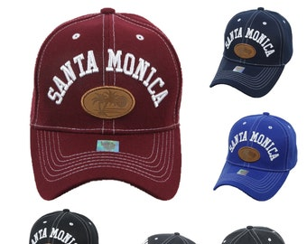 Check Baseball Cap Snapback Mesh Caps Trucker Hat Fashion Casual Flat Bill Hip Hop Hipster