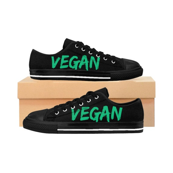 Men Veganism Sneakers Shoes for Vegan Mens Green Shoes Shoes Mens Vegan zOvEwUpq