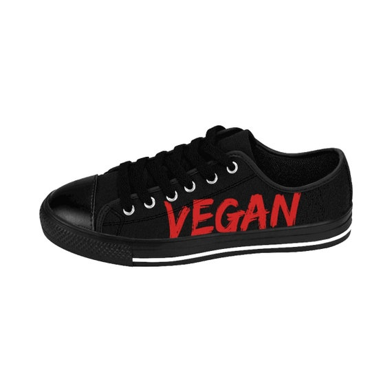 Women Vegan Shoes Vegan Vegan Clothing Womens Vegan Shoes Sneakers for Gift Womens BX4RdRqw