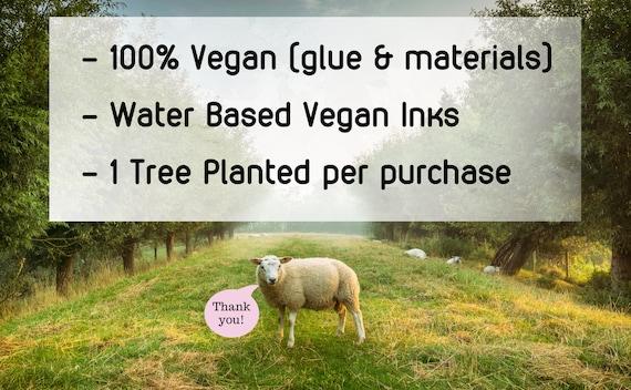 Vegan Womens Vegan Shoes Clothing Vegan Vegan Womens Sneakers Black Shoes Gift for Women Pa0nAPxrwq
