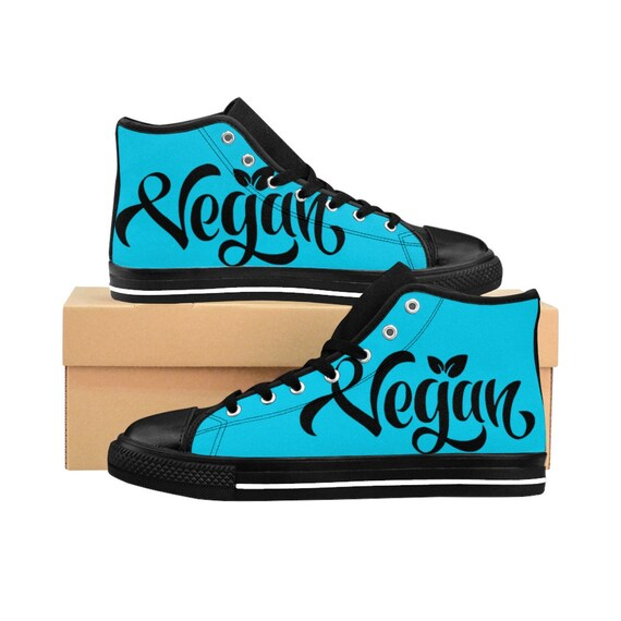 Vegan Womens Gift Clothing Womens Shoes Vegan Shoes Vegan Sneakers Vegan TIxYYwRqC