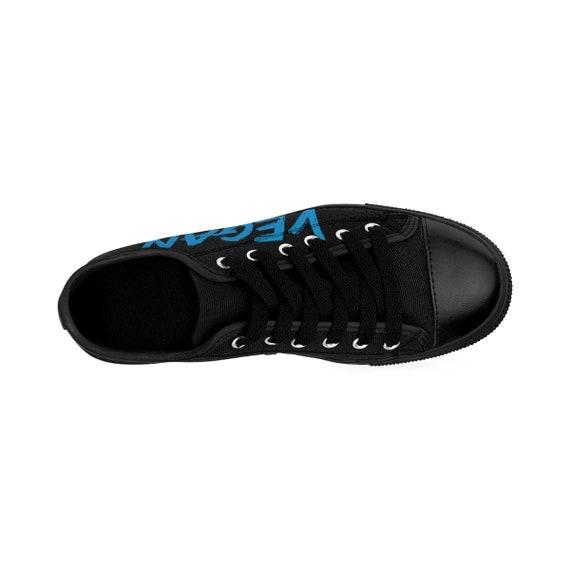 Vegan Shoes Blue Shoes Vegan Mens Vegan Shoes Men Mens Vegetarian for Herbivore Sneakers TFqBqw