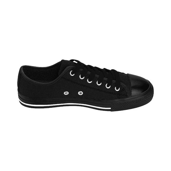 Sneakers Women Vegan Shoes Vegan Vegan Gift Clothing Womens for Vegan Shoes Womens x0tUqtwf6