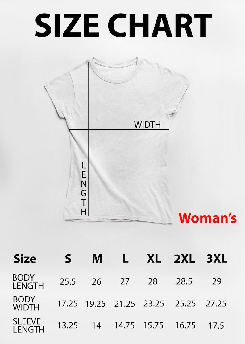 I/'m With Creepy TShirt Mens Womans Sizes Distressed Skeleton Halloween Tee