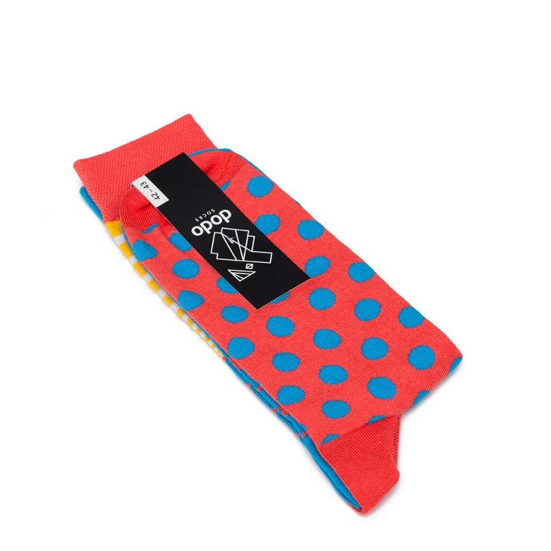 95/% cotton Super male hero Super female hero Collaboration socks Agrafka design Super heroes socks