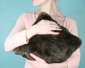 Pet Ashes Urn, Custom Dog Pillow, Pet Sympathy Gift, Labrador Urn, Memory Bear, Custom Pet Pillow, Dog Memorial Stone, Dog Urn for Ashes