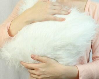 Custom Cat Urn, Pet Sympathy Gifts, Rainbow Bridge Cat, Pet Memorial Stones, Pet Headstone, Memory Bear, Unique Pet Urn, Cat Pillows