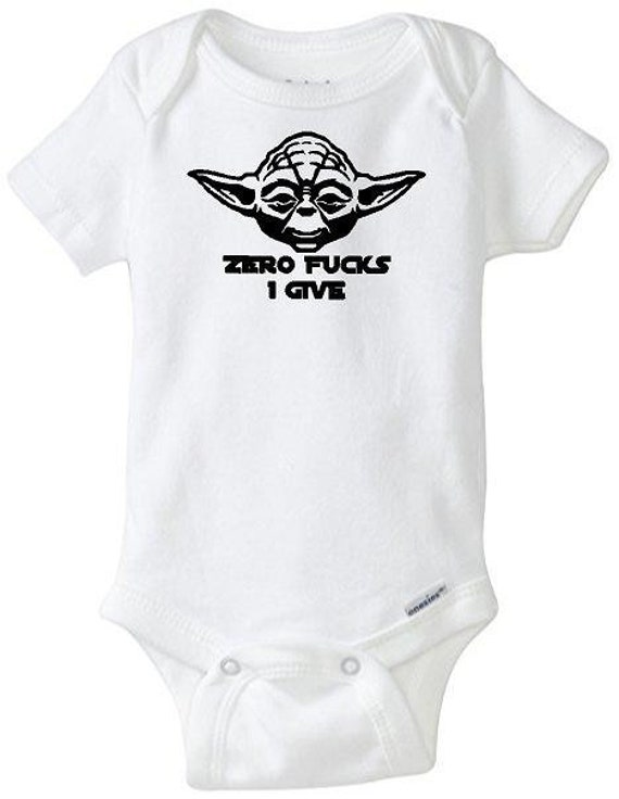 TONKA Gerber Onesie infant-toddler Free Shipping