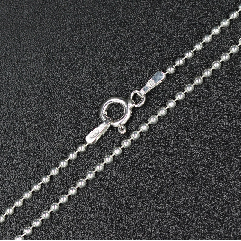 First Communion Gift First Communion Necklace for Boy