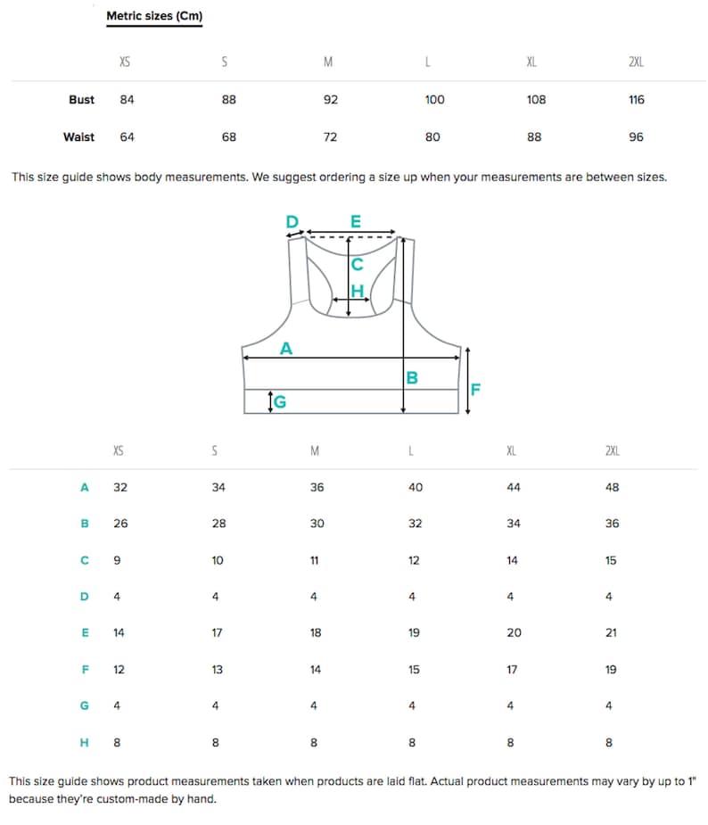 2XL sizes M L S Blue Yoga /& Sports bra VISHUDDHA mandala XS XL
