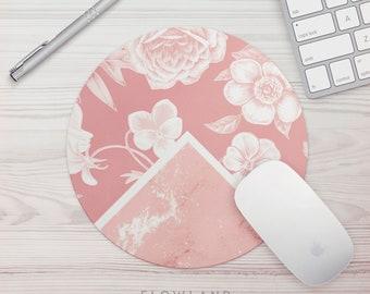 Desk accessories | Etsy