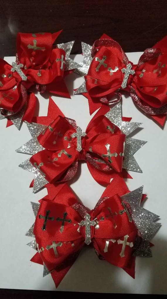 image 0 - Christmas Praise Dance