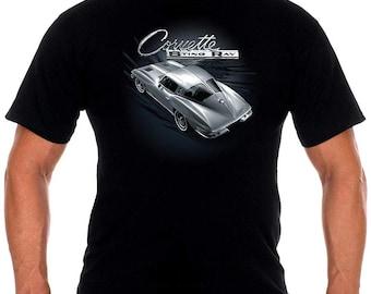 JH DESIGN GROUP Honda H1 Logo Mens Short Sleeve T-Shirts Mens Crew Neck Shirts