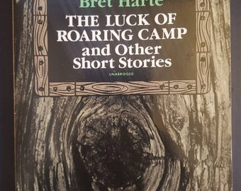 Acornas Rebels Turtleback School and Library Binding Edition Acorna Prebound The Luck of the Roaring Camp a