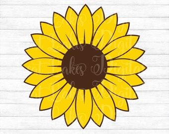 Digital Print Design Combo 14 Sunflower PNG Instant Digital Download. Combo Png Png Printable