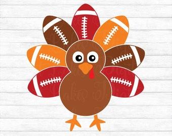 turkey svg svg files for cricut football clipart thanksgiving svg beer svg football svg bundle silhouette files vinyl cut files
