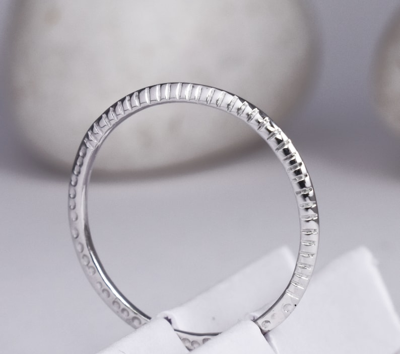 Classy Silver Band Thumb Ring Knuckle Ring Everyday Use Ring 925 Handmade Ring Gift for Her sterling silver Sunbeam charm ring