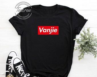 d60fe3f56f54 Supreme shirt