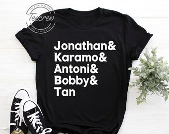 0d37be936cc7ac Jonathan