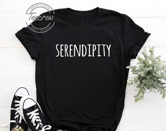 47f2c6c26d509 BTS Jimin Serendipity Solo Title Shirt
