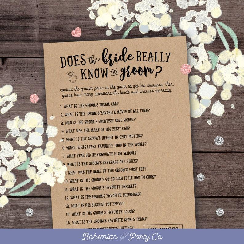kent de bruid de bruidegom kaarten