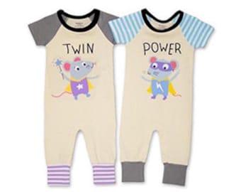 19e2f1c0b Boy girl twins