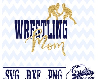 Download Free Wrestling mom svg, school mom svg, 1st day of school svg, svg file, t shirt mockup, fifth grade svg, cricut svg, png file PSD Template