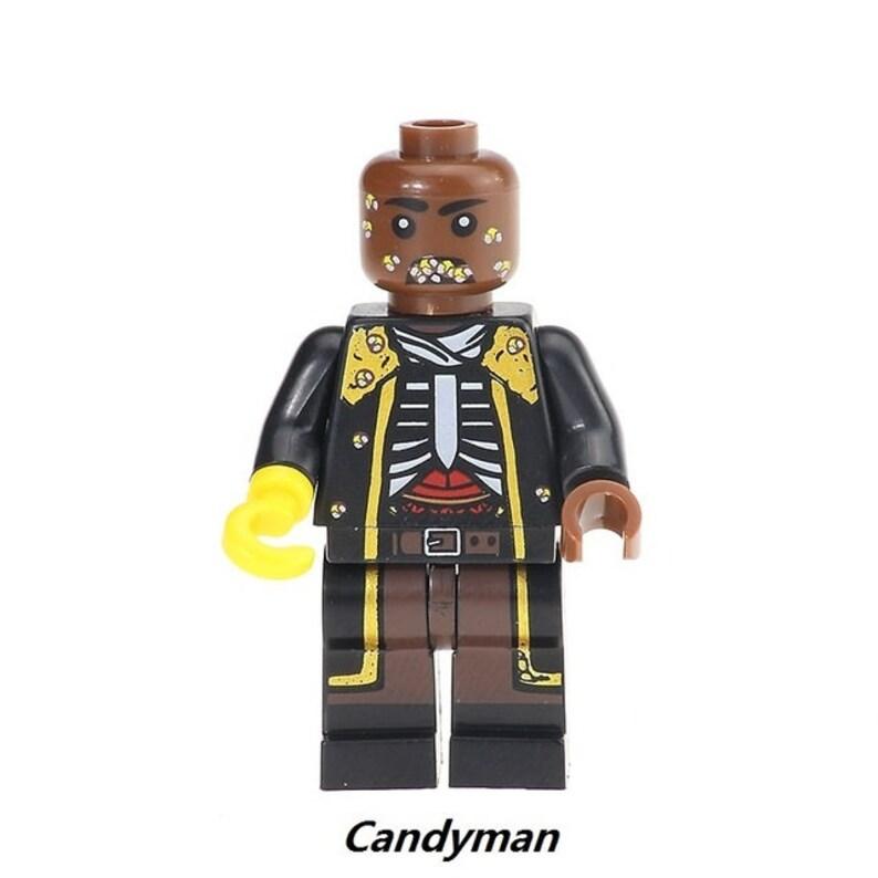 8 x LEGO 74967 Roue Jante noir, black Rim Ø8 x 9mm For Wheel NEUF NEW