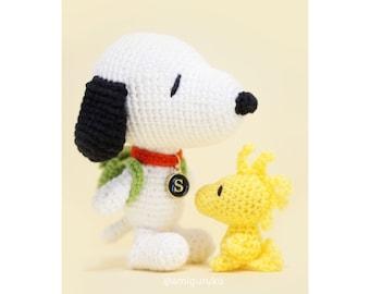 🔥 amigurumi crocheted bear toy i - 218818459 image & stock photo ... | 270x340
