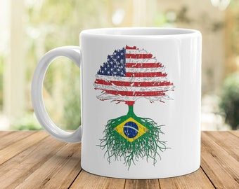 Brazil Super special Collectible Key Chains or gifts Brazil