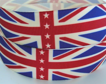 5m with 14 Flags Commonwealth /& United Kingdom UK Polyester Flag Bunting