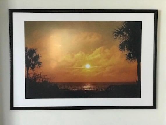 Connie/'s Favorite Sunrise