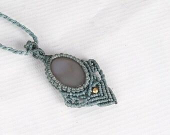 hippiechic boho gemstones tribal goddess festival tigers eye WIRE BRACELET