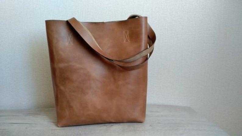 leather handbag Leather Tote bag ladge leather tote shoulder bag classic tote bag Tote bag woman