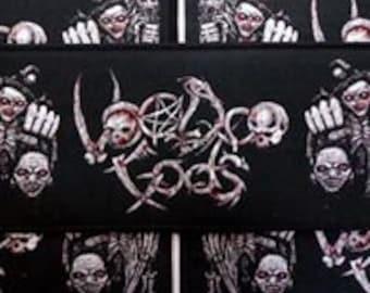 Voodoo master | Etsy