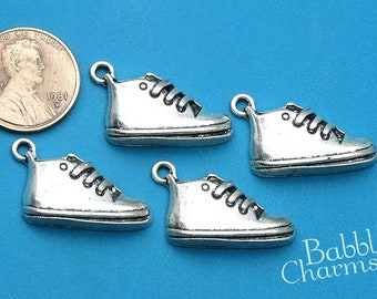 Tennis shoe beads  956e012ab