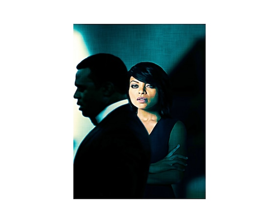 Acrimony Movie Times New Custom Poster Print Wall Decor Art Personalized