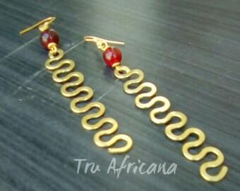 Tru Africana