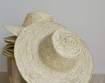 9999ec4f8 Moroccan hat | Etsy
