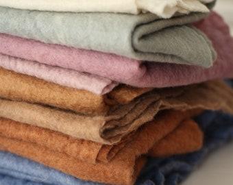 Wool Silk Layer /Ceiling /Underlay newbornphotography Photoprop