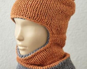 Carol J. Sulcoski's Top 3 Knitting Ephemera Facts