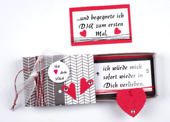 Image Result For Zitate Fur Hochzeit Gastebuch