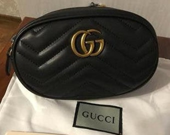 64554d0a0 Bag Belt bag Gucci Belt bag women Waist bag gucci Messenger bag Women's  small tote bag Small travel bag Small leather bag Messenger bag